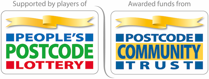 post code lottery logo 002